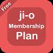 Free Jio Membership Plans by Lion Art Gallery