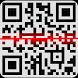 "QR & Code Scanner by ""Scanner Software"""