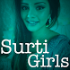 Surti Girls Photos