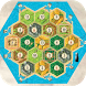 Guide for Catan by YodrakGuide