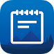 Notepad - Notes & Reminders by Developer Univers