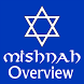 Mishnah: Oral Torah Compilation & Religious Ideas