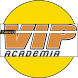 New Vip academia marajoara by App for Trade