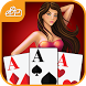 Teen Patti Real Card Game | Live Indian Poker by HuriyaSoft Studios