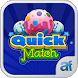 Quick Match by Agile Fusion Studios