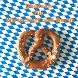 Deutsch im Beruf by Appswiz W.V