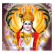 Vishnu Sahasranamam Karaoke by Bhakti Apps