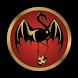 FC Bacardilona by blappsta.com