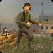 Call of Secret Duty WWII: FPS Final Battle by Blockot Studios