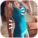 Body shape perfect:Body editing:Me perfect by Incredible Apps Developer