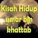 Kisah umar bin khattab by Davdev