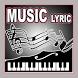 Tokio Hotel - Music Lyric by dinranudien