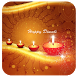 Diwali III 91 Launcher Theme by Mobo Developer Team