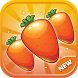Fruits Blast Mania by Gamedia