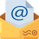 Check any email by Innodev Group