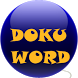 Doku Word by Iris Hofle Williams