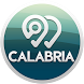 Best beaches Calabria by Kframe interactive sa