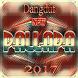 Lagu Dangdut New Pallapa Terbaru 2017 by Music T2