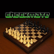Checkmate by I Love To Play It