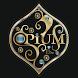 Sala Opium by AppDaClub