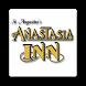 Anastasia Inn by OpenHotel