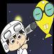 Bumpy Boo - Balloon Ride by PiByTwo Studios