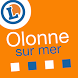 BONS PLANS ! Olonne E.Leclerc by Plan B