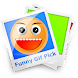 Funny Gif Pick by Weeny Software
