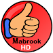 Mabrook-HD Red by Arab Hosted Dialer