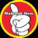 Mabrook Pro by NacroSoft