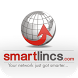 Smartlincs Mobile by Glx Mobile Technologies (PTY) Ltd