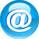 Fast Email and Gmail by Top Download