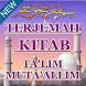 Terjemahan Kitab Ta'lim Muta'allim by Ghanz Apps