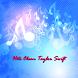 Hits Taylor Swift Song Lyrics by lyrics app free