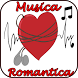 Musica Romantica en Español Gratis by The Master Appr