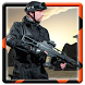 Counter Terrorism : Operation by Triangle Action Games
