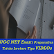 Competitive Exam Preparation by Saritajan Wonder