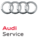 Audi Service by Volkswagen Group Italia