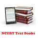 NCERT Text Books by SS App Zone