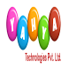 YahyaEshop by yahya technologies pvt ltd