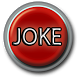 Joke Button