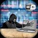 Wifi Password Hacker Prank by Lucky App Zone