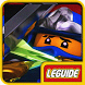 leguide lego Ninjago SKYBOUND by tumhiho guianinja