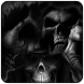 Dark Grim Reaper by New themes