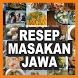 Resep Masakan Jawa Lengkap by Top10App