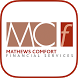 Mathews Comfort by MyFirmsApp