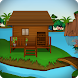Escape Game: The Farm by Odd1 Apps