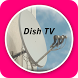 Free Jio Dish TV Registration by GiddyUp Applications