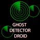 Ghost detector droid by R.C.G.