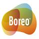 Boreo Orçamento by Boreo Sistemas de Informátia